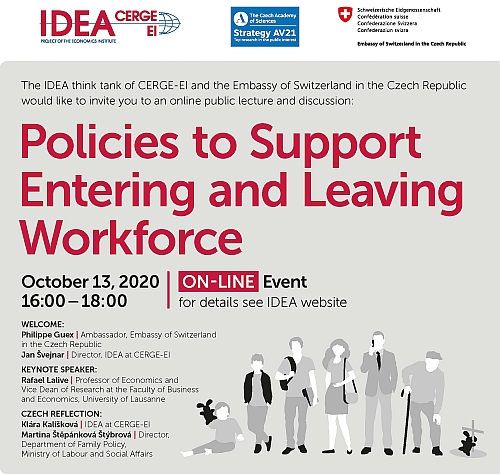 Policies to Support Workforce 13 10 2020 email