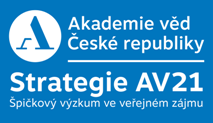 av cr strategie 21 blue